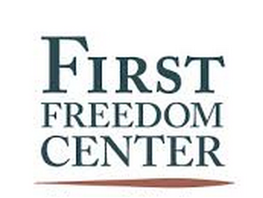 First Freedom Student Competition