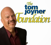 Tom Joyner Foundation