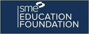 The SME Education Foundation Scholarship