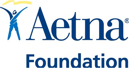 AcademyHealth/Aetna Foundation Minority Scholars Program