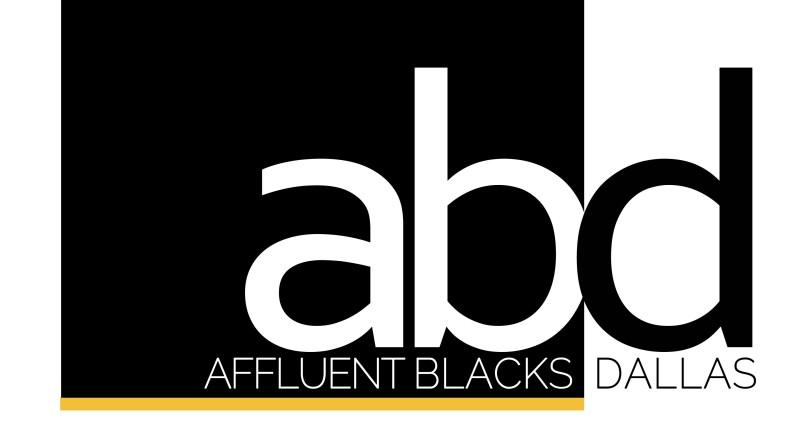 ABoD_logo3