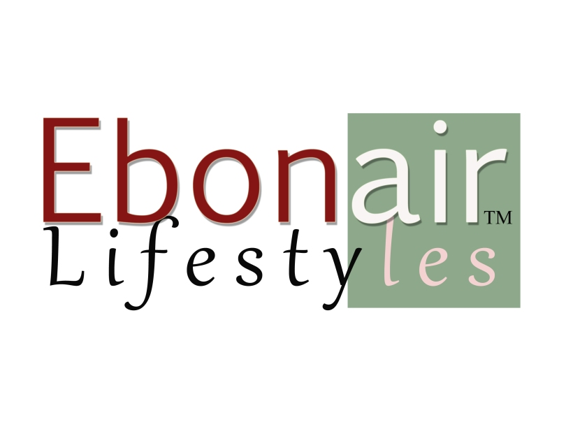 Ebonair.com journalizes the debonair lifestyles of ebony professionals everywhere. Usually, luxury magazines and websites very seldom profile affluent people of color unless they are the rare few high profile entertainment and sports celebrities. This site blends the affluent lifestyles of a broader range of people of color, present and past, while aggregating luxurious content for said demographic.