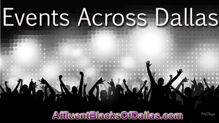 Events-Across-Dallas