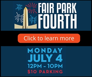 Faire-park-fourth-New
