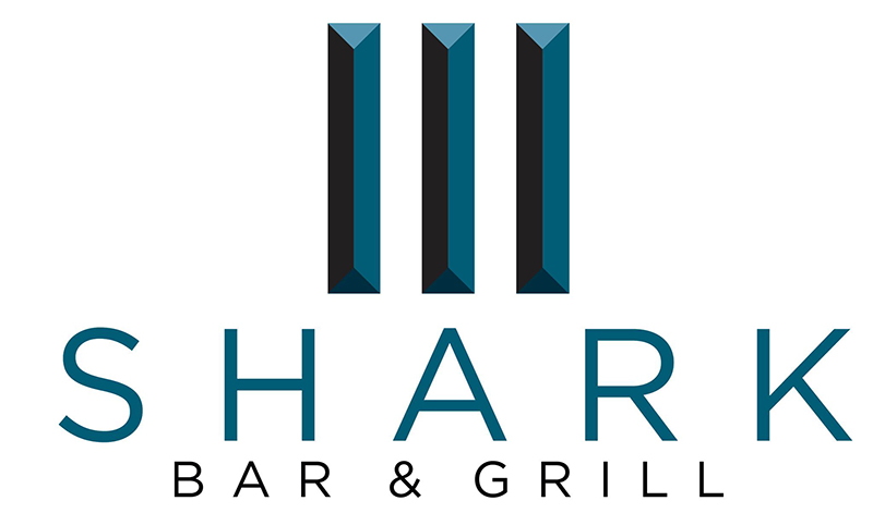 shark_bar_and_grill_web