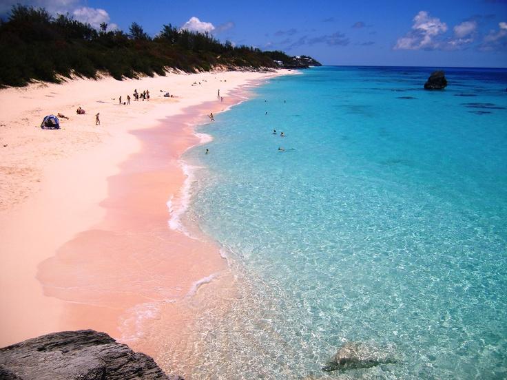 Bermuda Travel Guide | Fodor's Travel