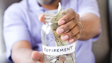 americans-retirement-savings