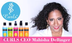 CURLS-CEO-Mahisha-Dellinger