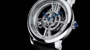 Rotonde-de-Cartier-Astrotourbillon-Skeleton-3-870x707