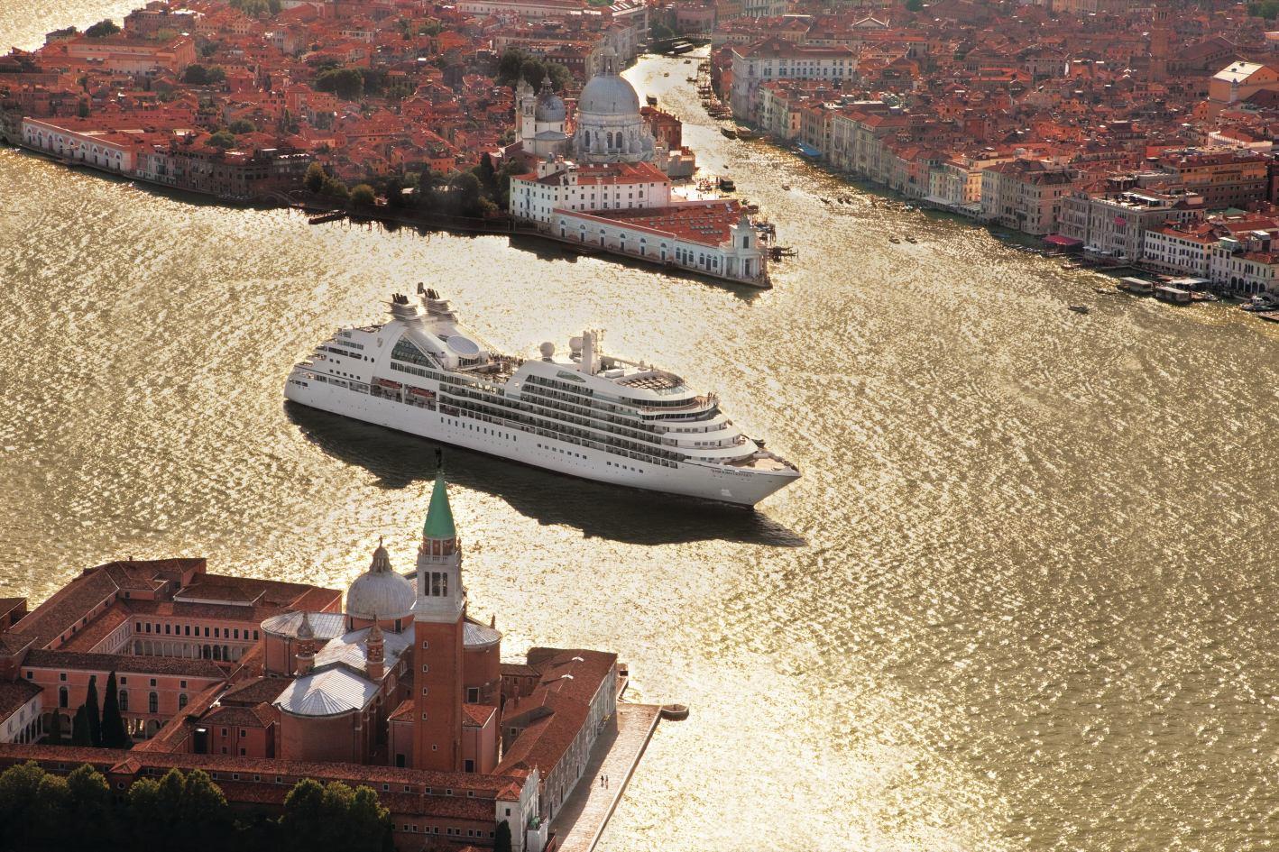 Repositioning Cruises 2015-2016