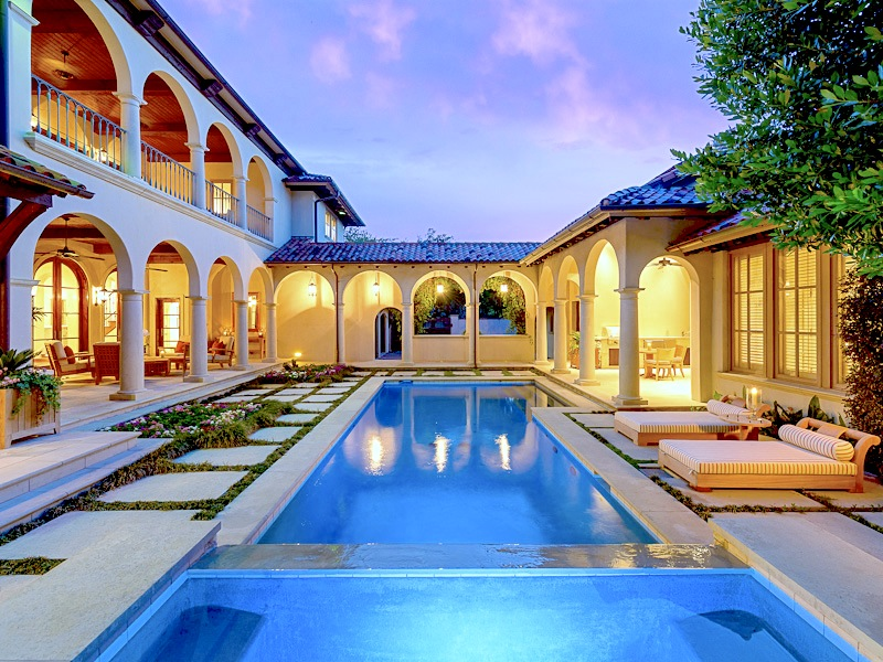 The 5 most expensive streets in Dallas where homes are pricey - CultureMap Dallas