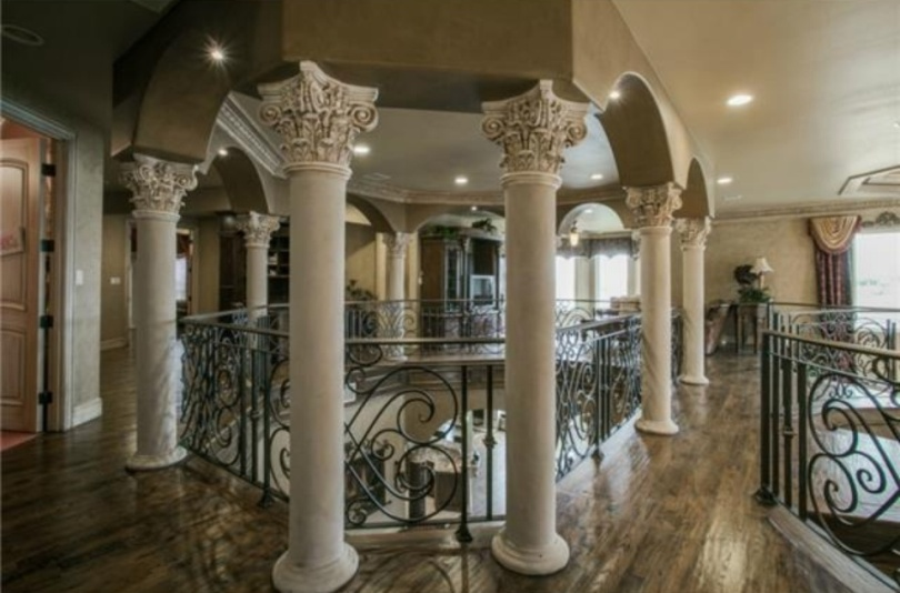 427 Breezeway Ct, Cedar Hill, TX 75104 is For Sale - Zillow