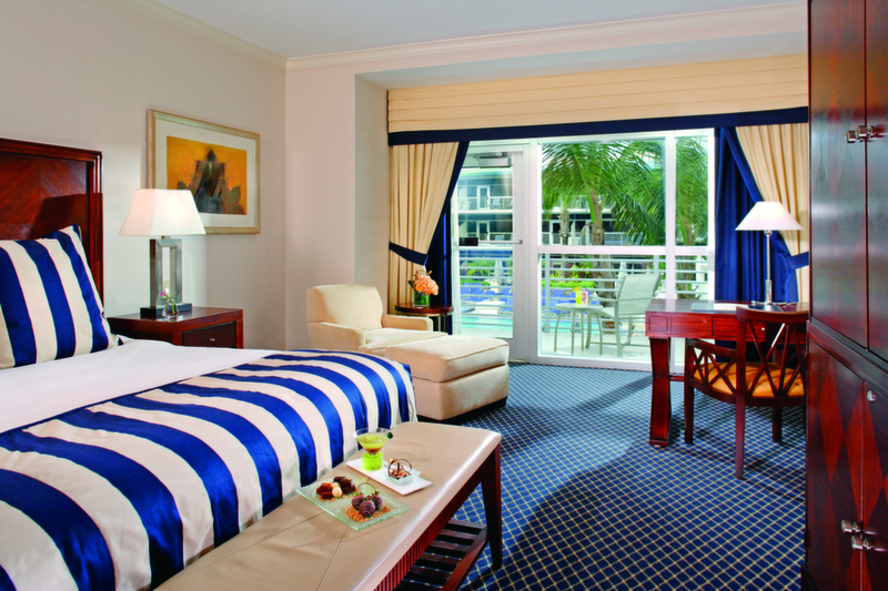 South Beach Miami Hotels - Miami Luxury Hotels l The Ritz-Carlton