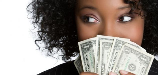 Nasdaq dollar cost averaging - Business Insider