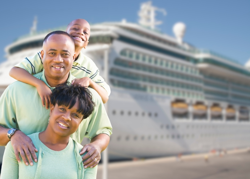 7 misconceptions made by cruise virgins | Fox News