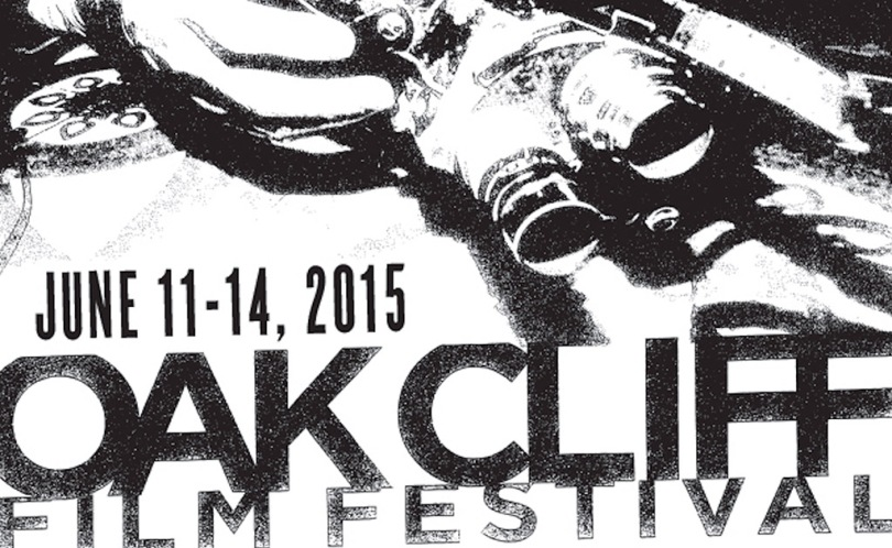 5 Surprising Films to See at This Year's Oak Cliff Film Festival | FrontRow