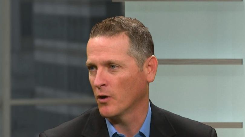 Santander Consumer ex-CEO Thomas Dundon walks away with nearly  billion payout - Dallas Business Journal