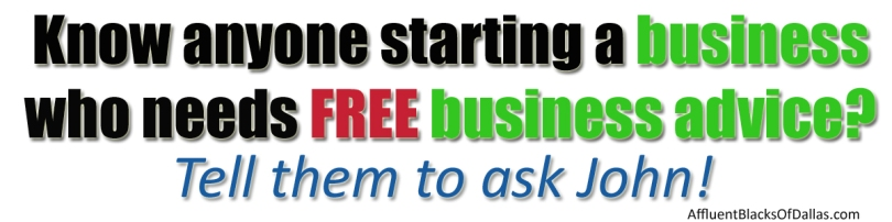 Need-free-business-advice