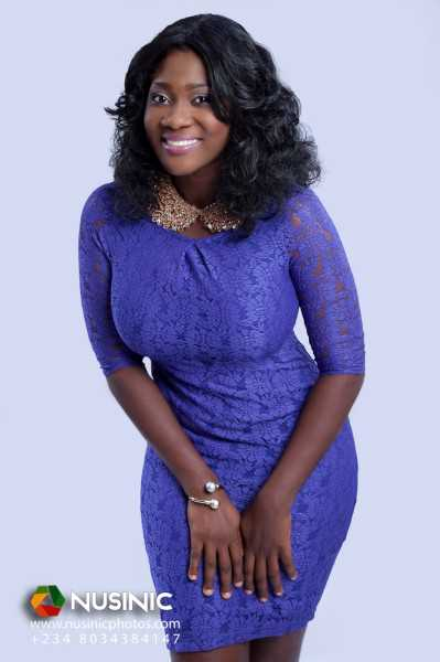 Mercy-Johnson-December-2013-04-399x600