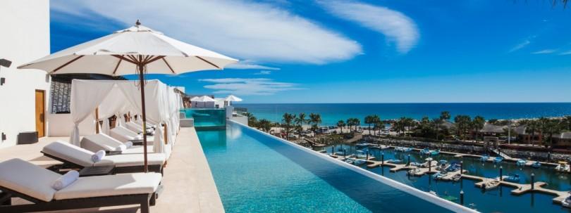 779832-hotel-el-ganzo-los-cabos-mexico