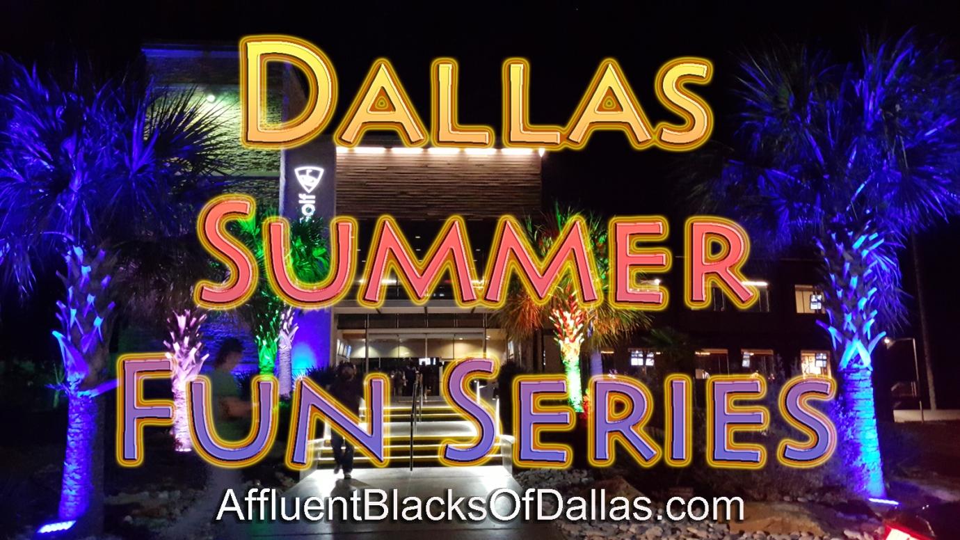 DallasSummerFunSeries1