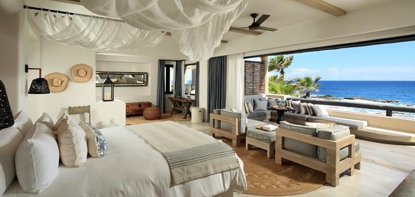esp-homepage-hero-2 Esperanza Resort - Cabo San Lucas, Mexico - Guestroom