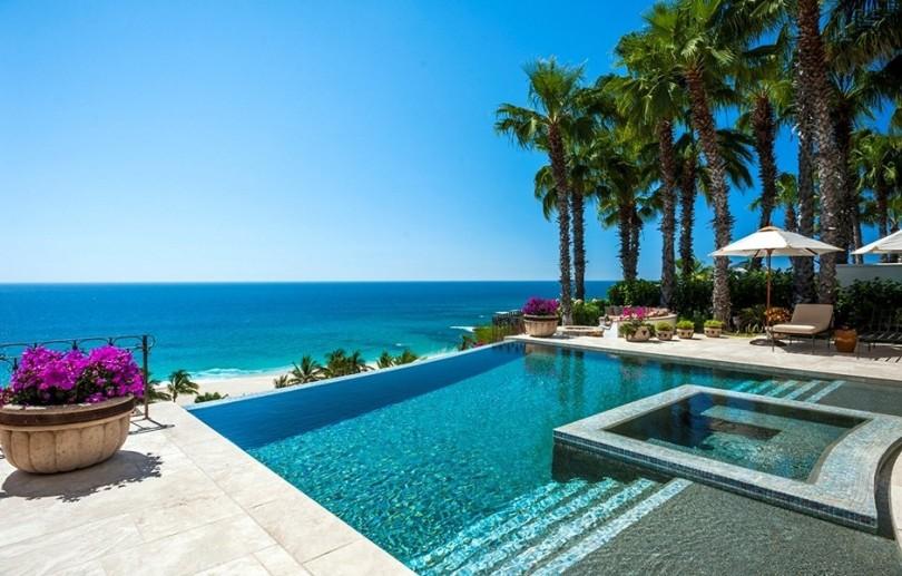 estate-villa-497-02-940x600 Villas Del Mar Villa 497 Palmilla