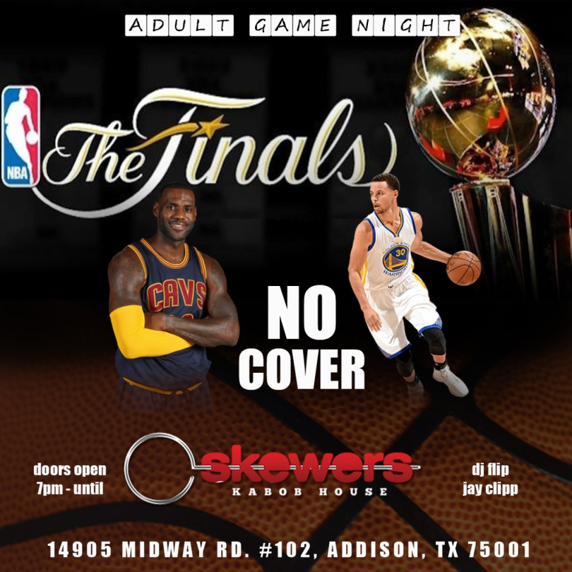 nba_finals_skewers