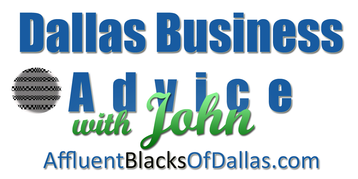 dallas-business-tips-with-j