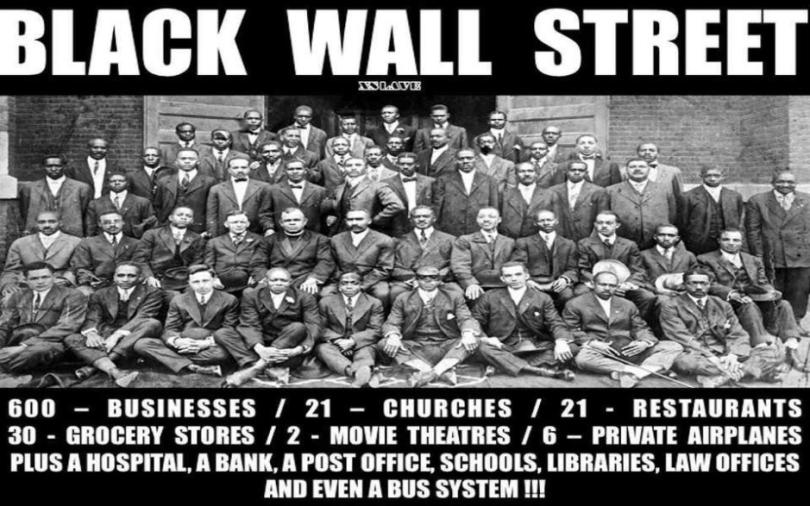Black Wall Street Tulsa.png