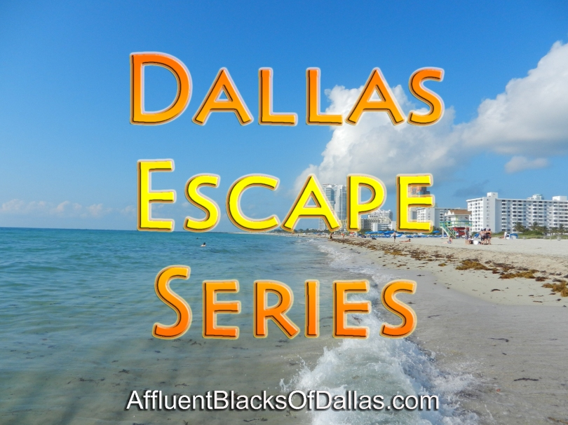 dallasescapeseries