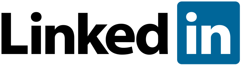 linkedin_logo_svg