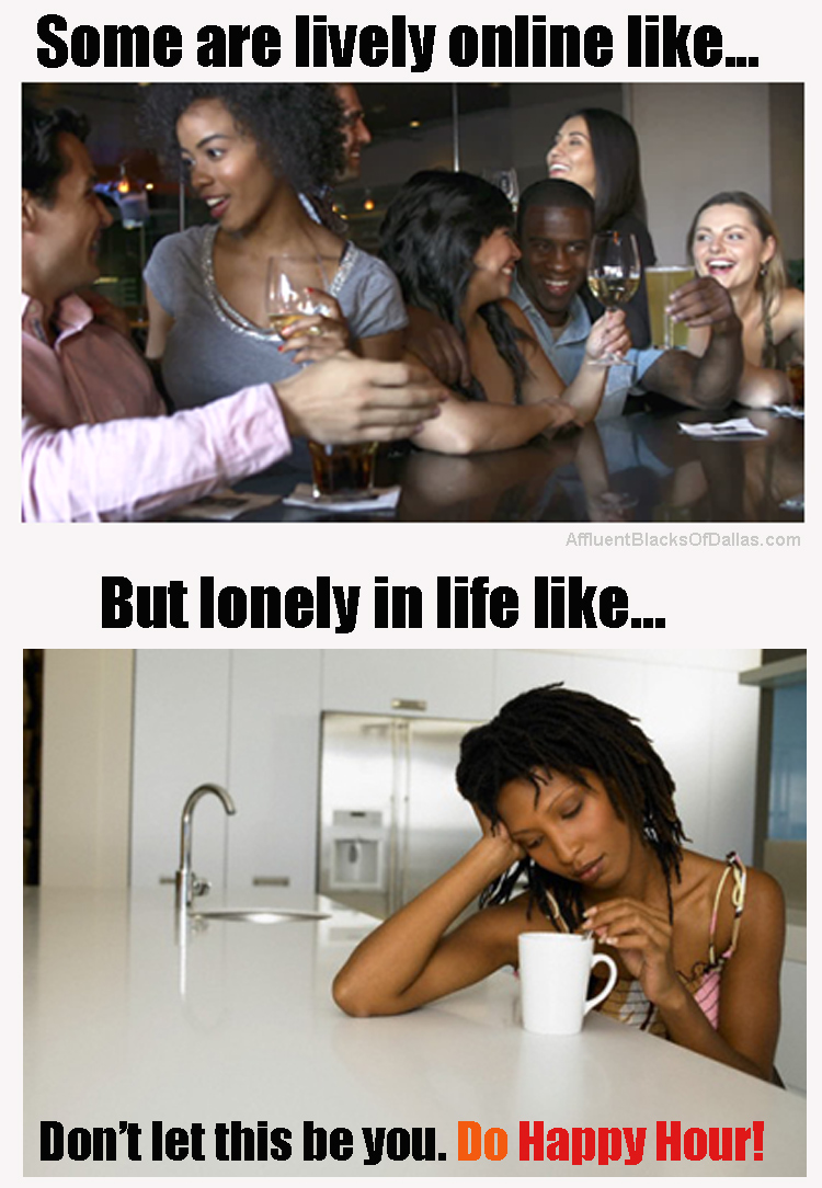 dont-be-lonely-do-happy-hou