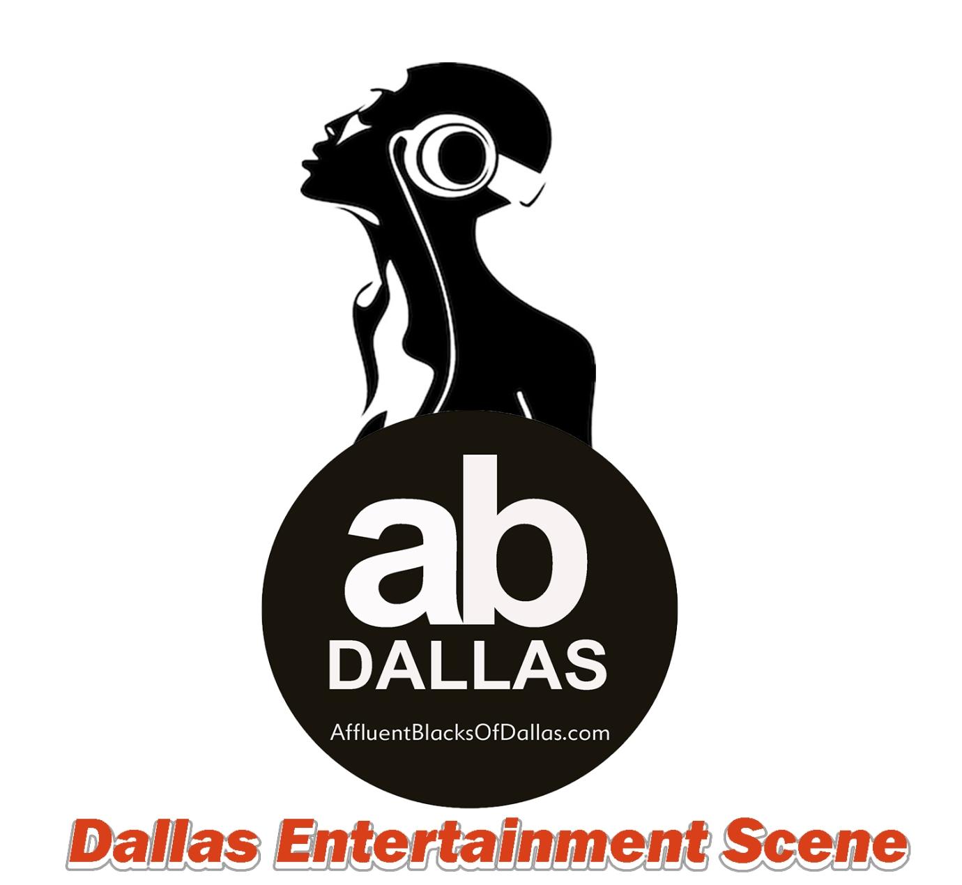 dallas-entertainment-scene