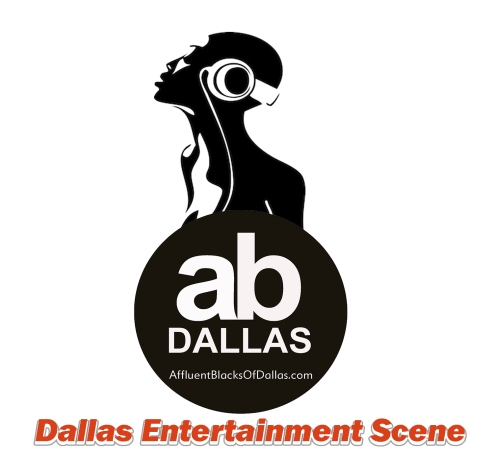 dallas-entertainment-scene