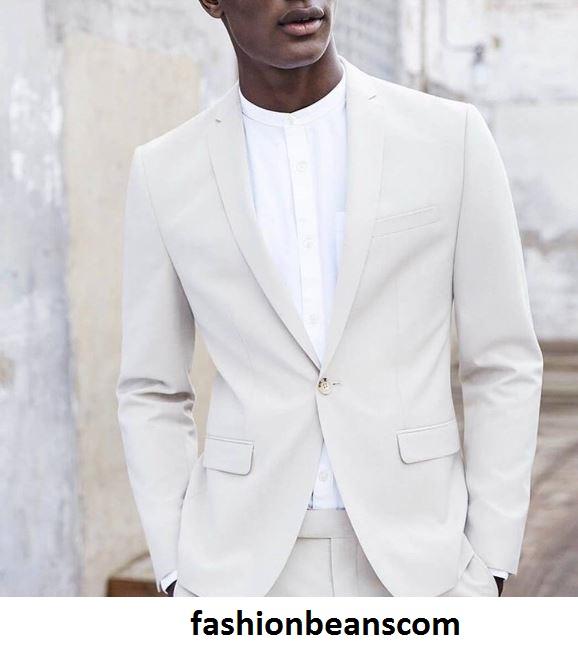 fashionbeanscom