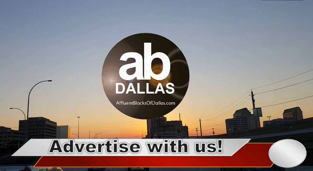 Thinking About Advertising With Us?
