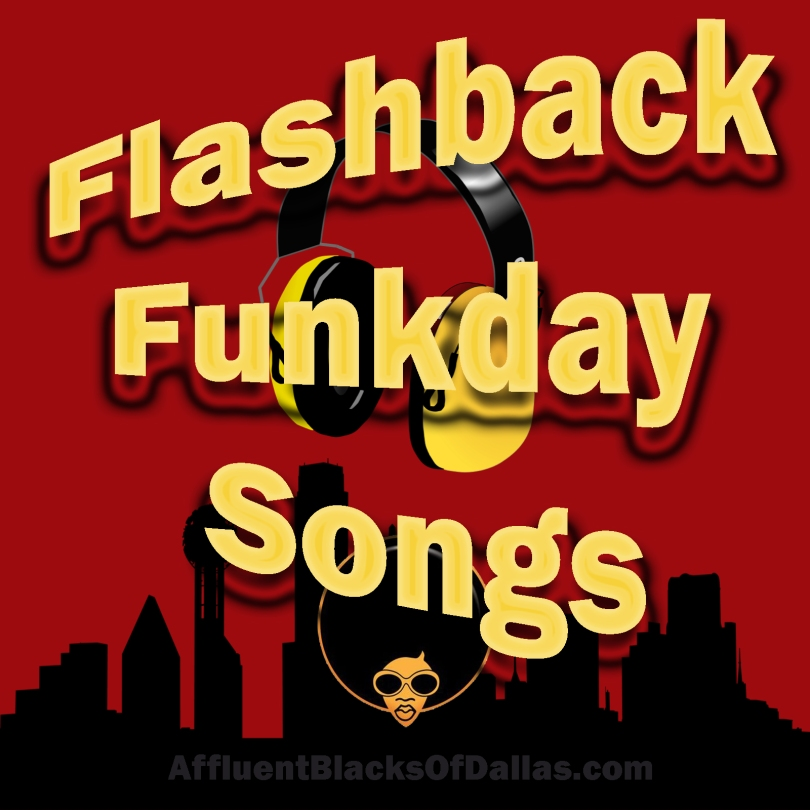 Flashback Funkday Songs