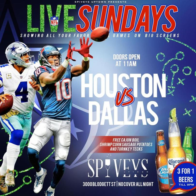 Live_Sundays_Houston